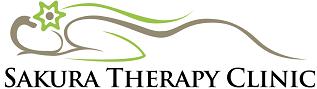 Sakura Therapy Clinic
